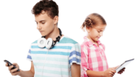 children, mental health, socioemotional development