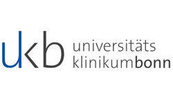Universitatsklinikum Bonn